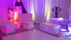 Event Decor Rental Corporate Event Lighting Draping Decor Solaris Mood
