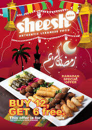 design poster buy 79 traditional poster designs restaurant poster design project for