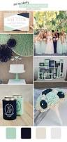7 classic navy blue wedding colors with matching wedding