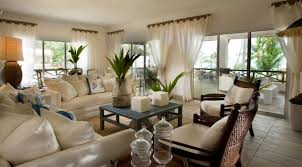 living room awesome modern open space living room furniture