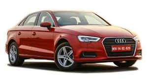 audi price range in india audi cars in india prices gst rates reviews photos more