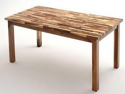 butcher block table designs features of butcher block table yonohomedesign com