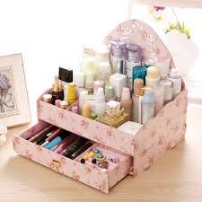 uncategorized makeup separators makeup desk storage plastic