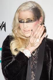 Kesha Halloween Costume Ideas 70 Best Ke Ha Images On Pinterest Kesha Rose Kesha Quotes And