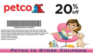 15 science diet food coupon petco grooming coupons