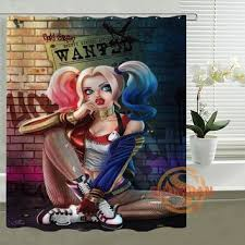 Harley Shower Curtain Best Shower Curtains Pink With Grey Products On Wanelo