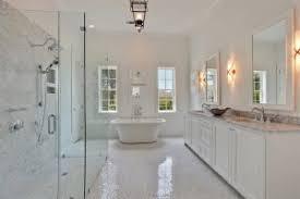 bathroom designs 2012 bathroom designs 2012 home design lukang me