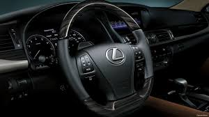 lexus parts vs bmw parts 2015 lexus ls comparison near fairfax va pohanka lexus