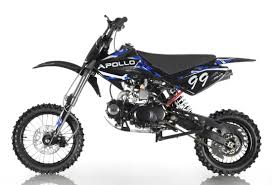 best 125cc motocross bike orion apollo 125cc dirt bike 99 smaller wheels