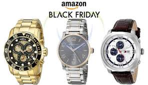 amazon black friday code uk amazon up to 70 off top watch brands till nov 25 2015 2359hrs