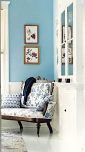 247 best my dining room makeover images on pinterest blue paint