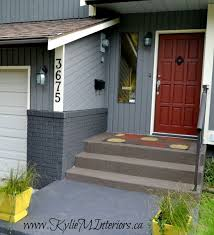42 best home paint colors images on pinterest tan house 2014