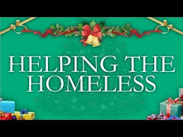 help with christmas h t h help the homeless christmas dinner 2013 donations