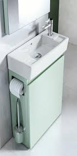 Sink Ideas For Small Bathroom Tiny Bathroom Sink Best 25 Small Bathroom Sinks Ideas On Pinterest