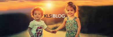 kids live safe a family safety blog your child their safety