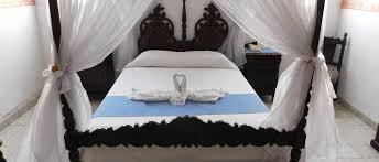 hotel posada toledo u0026 galeria mérida mexico