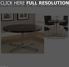 average dining room size coffee table cost tags average coffee table size inexpensive