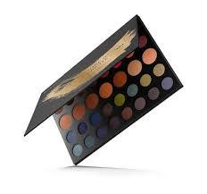 eyeshadow palettes morphe us