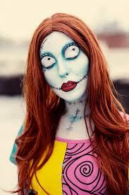 Jack Skellington Halloween Costume 25 Sally Halloween Costume Ideas Sally