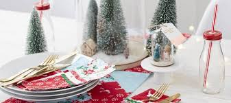 Paper Mache Christmas Crafts - christmas craft ideas u0026 handmade gifts hobbycraft