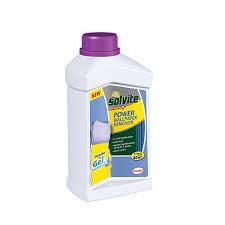 solvite power gel wallpaper remover 320g wickes co uk