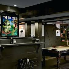 mini pool table academy the top 5 best blogs on mini pool table academy