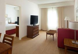 2 Bedroom Suites In Orlando Fl Hotel Suites In Orlando Florida Residence Inn Orlando At Seaworld