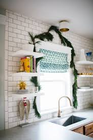 Christmas Decor In The Home 93 Best Christmas Decor Inspirations Images On Pinterest