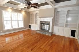 orange county hardwood flooring hardwood floor refinishing fabulous floors orange county