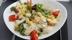 cap cuisine toulouse img 20160829 130350 large jpg picture of la b toulouse