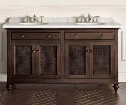 Bathroom Vanities Toronto Wholesale Archive With Tag Wholesale Bathroom Vanities Toronto