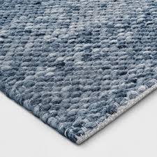 7 x10 area rug target