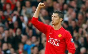 cr7 earrings cristiano ronaldo admits he misses manchester united and the