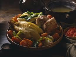 cuisine de terroir cuisine de terroir ou de territoire
