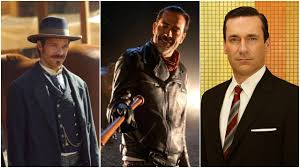 Halloween 3 Rob Zombie Cast by 5 Actors Who Almost Played Negan On The Walking Dead