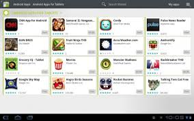 android market app android market app free