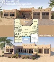 Adobe Style Home Photos Hgtv Adobe Style Home Designs Kunts
