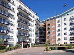 1 Bedroom Flat In Kingston Skerne Road Kt2 Kingston Upon Thames Flats Apartments For Sale