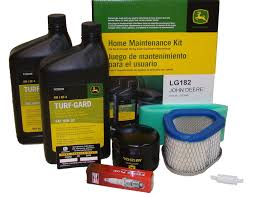 john deere lg182 maintenance kit greentoysandmore com
