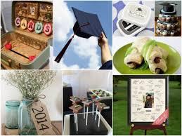 graduation favor ideas hotref graduation favors