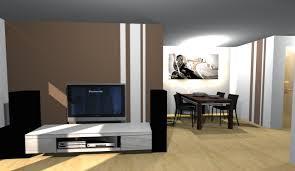 wandgestaltung schlafzimmer streifen fesselnd wandgestaltung schlafzimmer streifen dekoration ideen