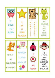 printable bookmarks for readers 80 free printable bookmarks to make free printable bookmarks