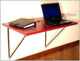 Computer Wall Desk Wall Mount Computer Desk Wall Mounted Computer Desk Wall Mounted