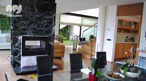 luxury house for sale in barcelona close to the beach youtube