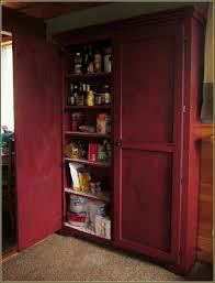 diy kitchen pantry ideas inspirational diy kitchen pantry cabinet plans gl kitchen design