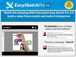 sketch pro doodle software works on mac and pc