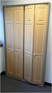 Masonite Bifold Closet Doors Masonite Bifold Closet Doors Charming Interior Doors Doors Solid