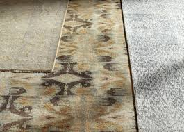 Luxury Area Rugs Flooring Abstract Area Rugs And Awesome Ikat Rugs For Luxury