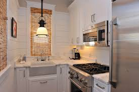 shiplap kitchen backsplash with cabinets 75 beautiful kitchen with shiplap backsplash pictures