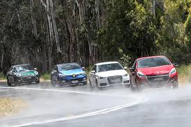 peugeot price australia peugeot offers cheaper driveaway pricing and more equipment